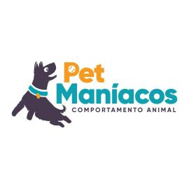 Pet Man�acos Comportamento Animal
